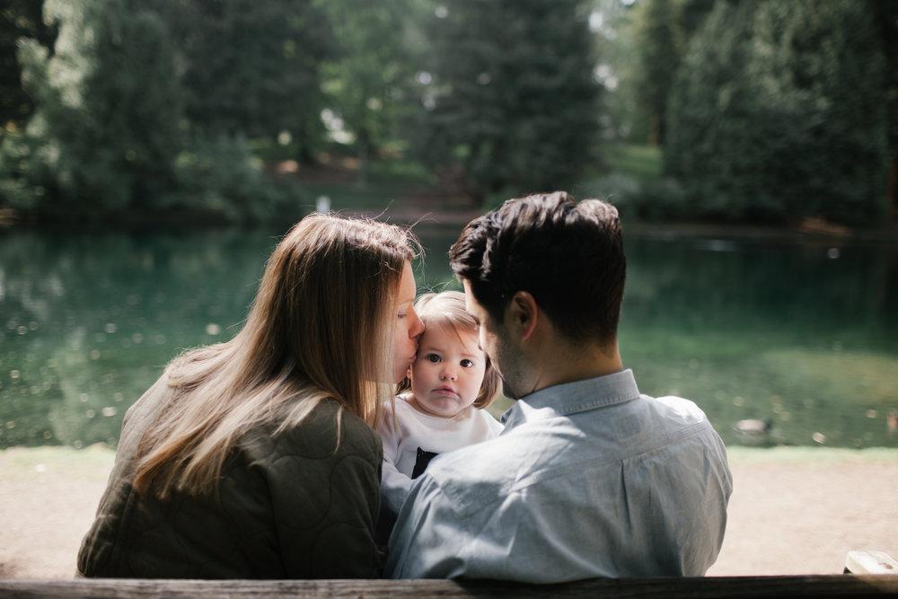 kristine-weilert-family-5.jpg