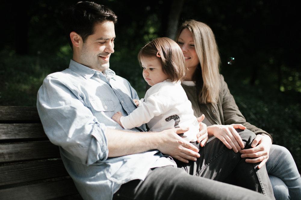 kristine-weilert-family-7.jpg