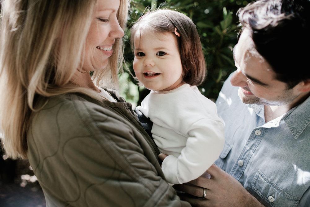 kristine-weilert-family-18.jpg