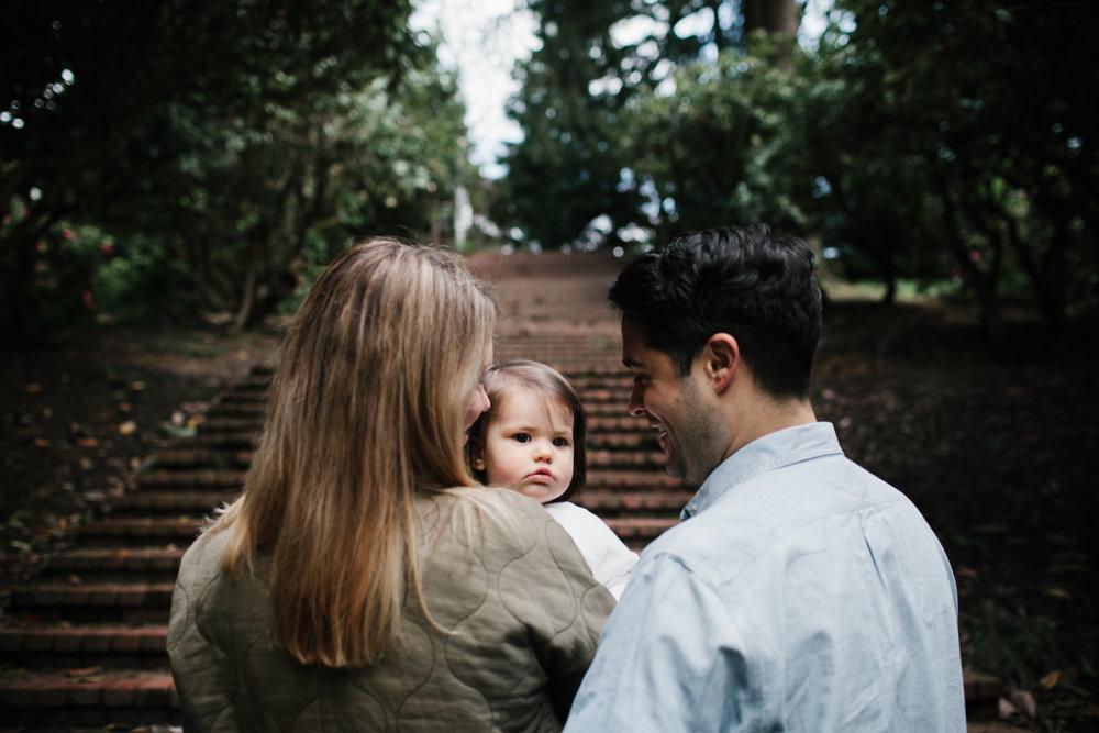 kristine-weilert-family-21.jpg