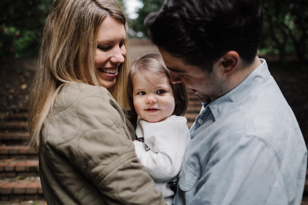 kristine-weilert-family-22.jpg