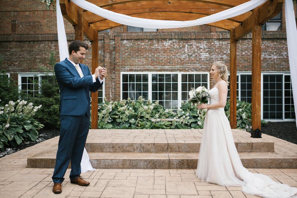 Ann-Arbor-Wedding-19.jpg