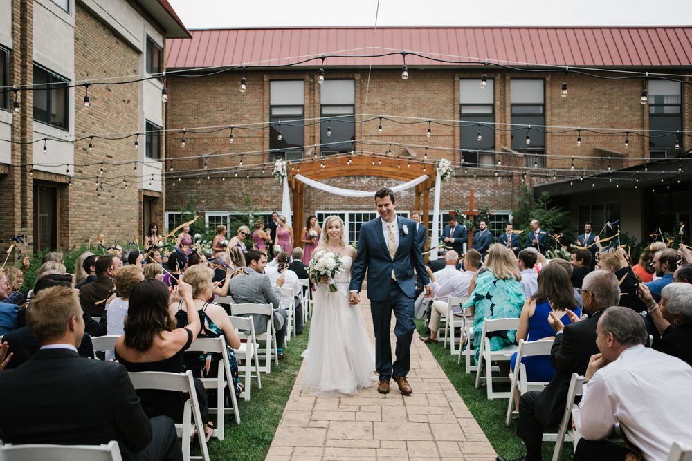 Ann-Arbor-Wedding-55.jpg