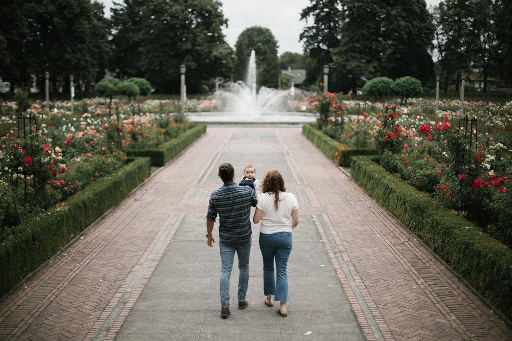 Kristine_Weilert-Rose_Garden-5.jpg