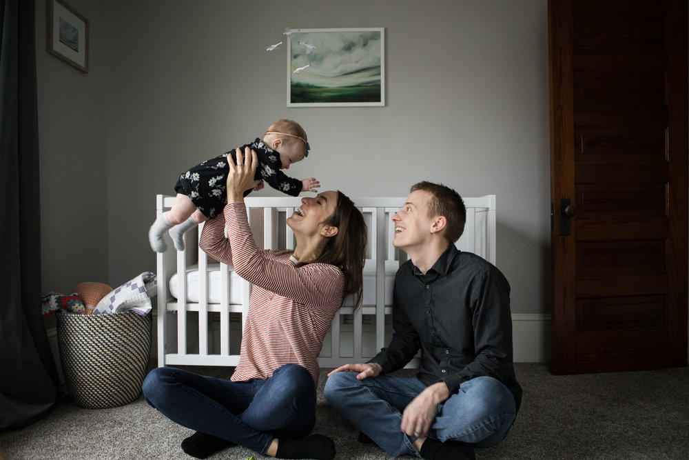 Kristine-Weilert-Family-1.jpg