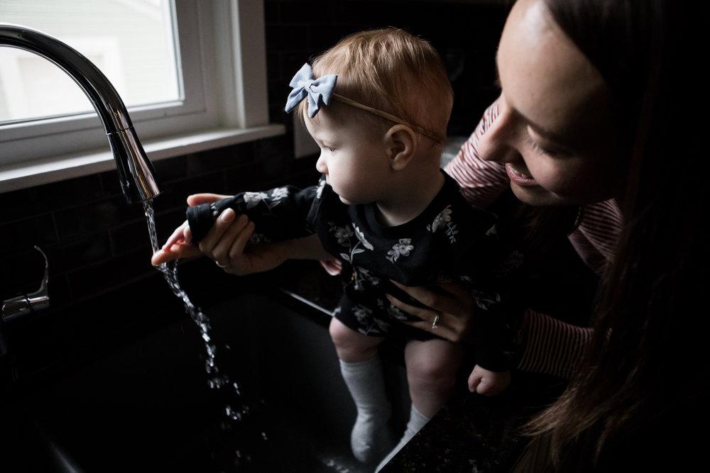 Kristine-Weilert-Family-39.jpg