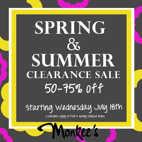 Spring and Summer Sale.jpg
