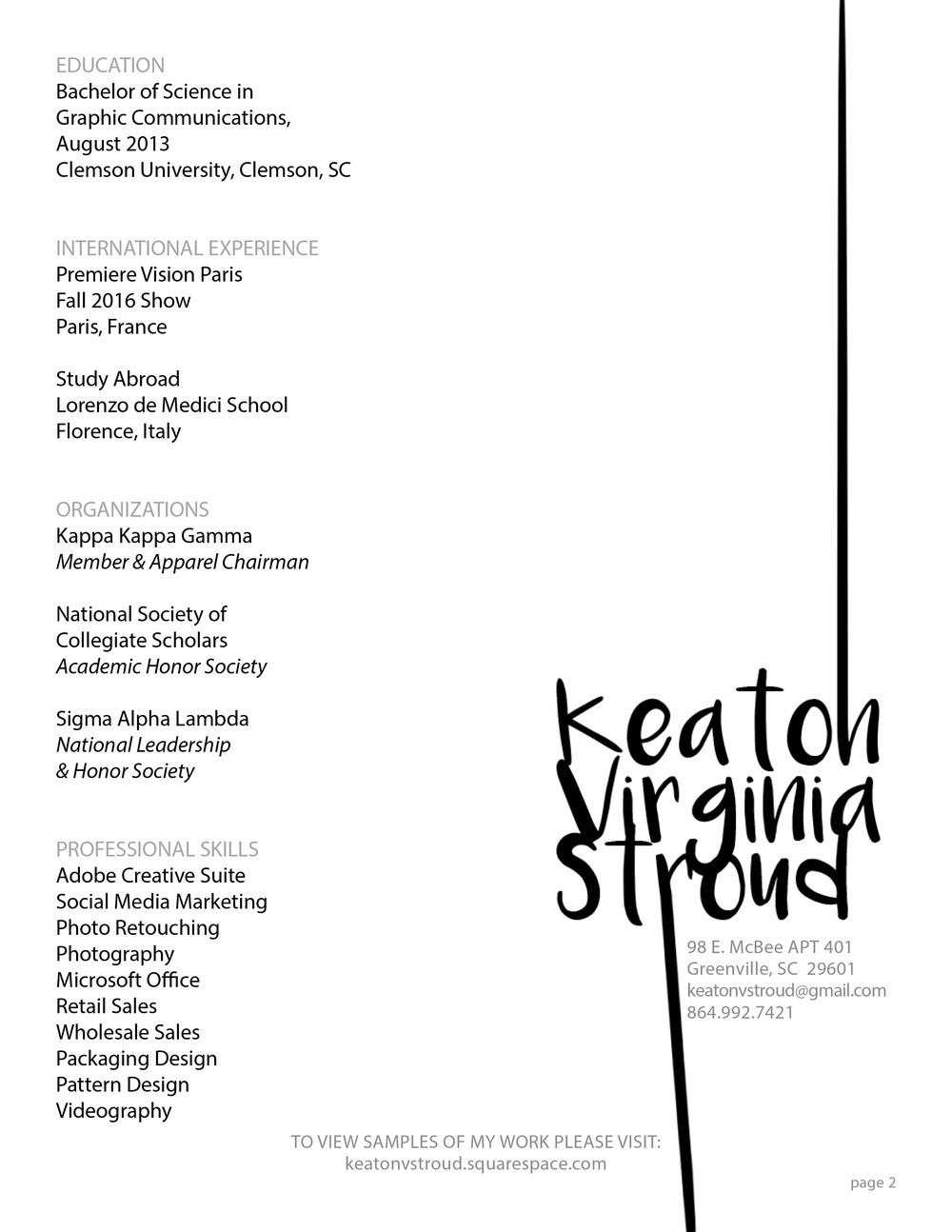 KeatonStroud_Resume2.jpg