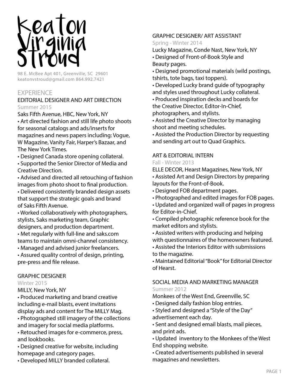KeatonStroud_Resume.jpg