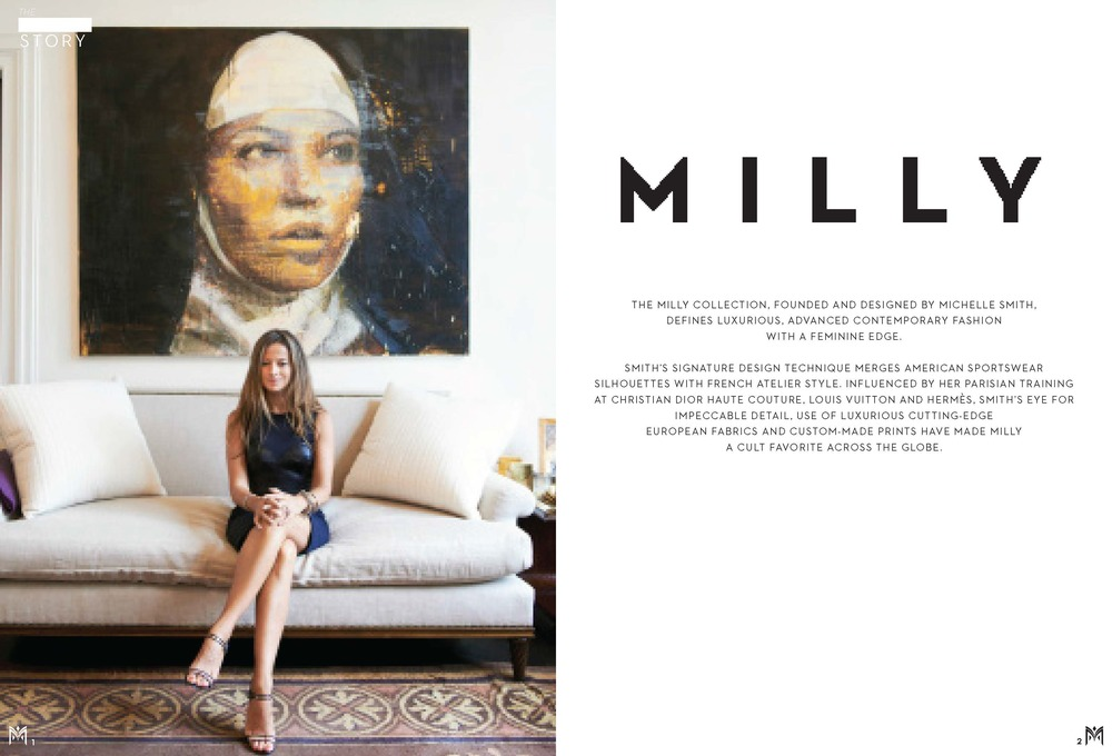 MILLY_BRAND_BOOK_SPRING2015_KEATON_Page_02.jpg