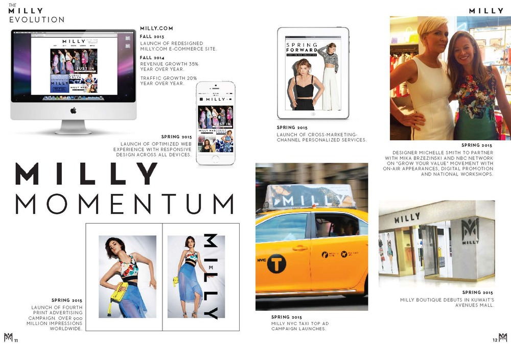 MILLY_BRAND_BOOK_SPRING2015_KEATON_Page_07.jpg