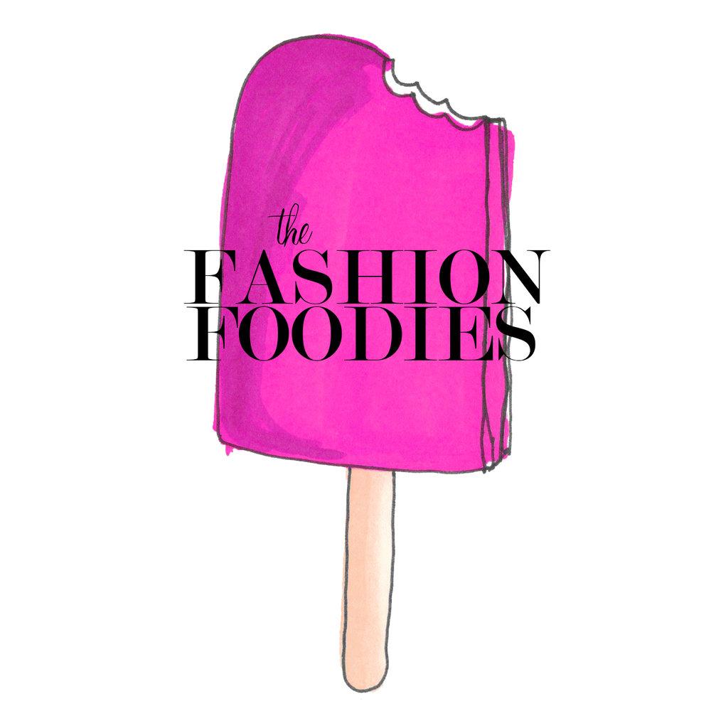 FF_Logo1.jpg