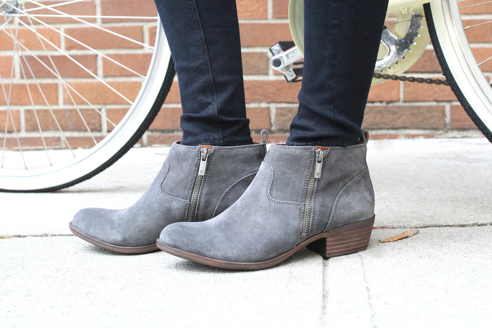 Grey Bootie_Oct.jpg