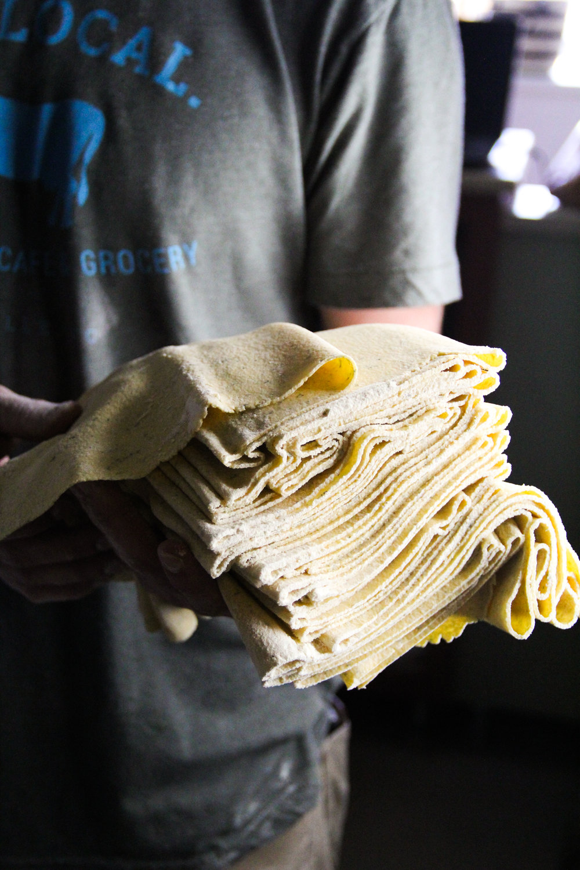 naked pasta-3.jpg