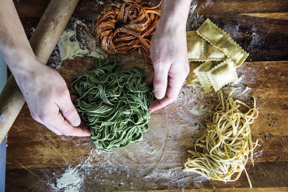 naked pasta-14.jpg