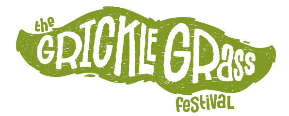 Grickle Grass Festival