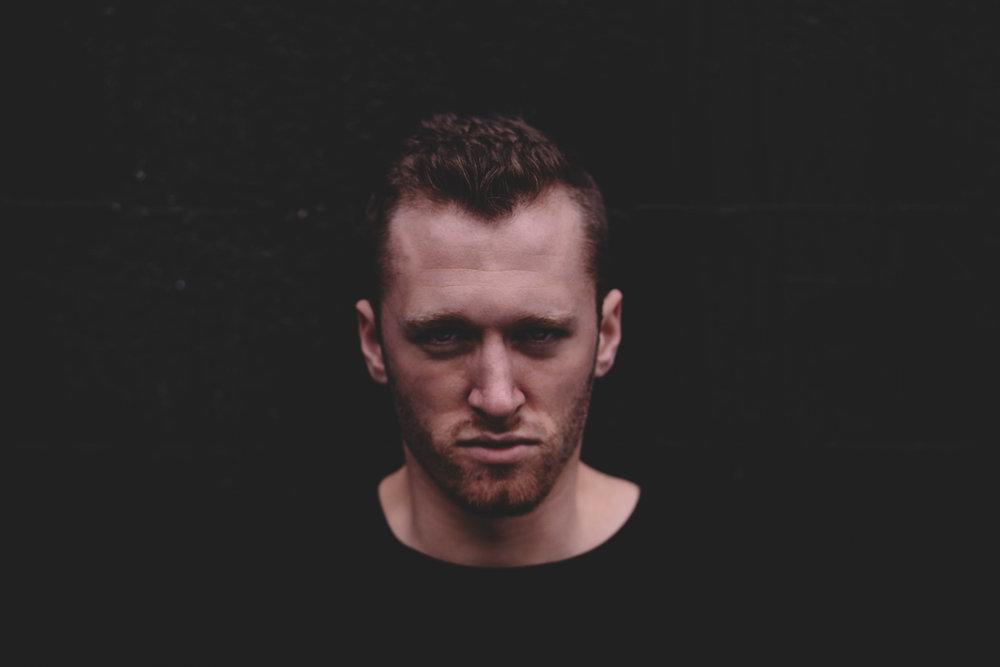Zach Wolf, Musician -
