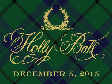 HollyBall2015