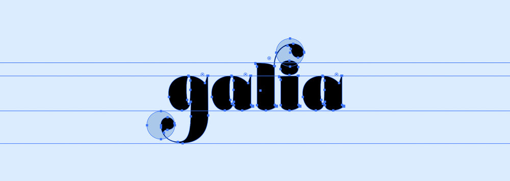 galia-logo.jpg
