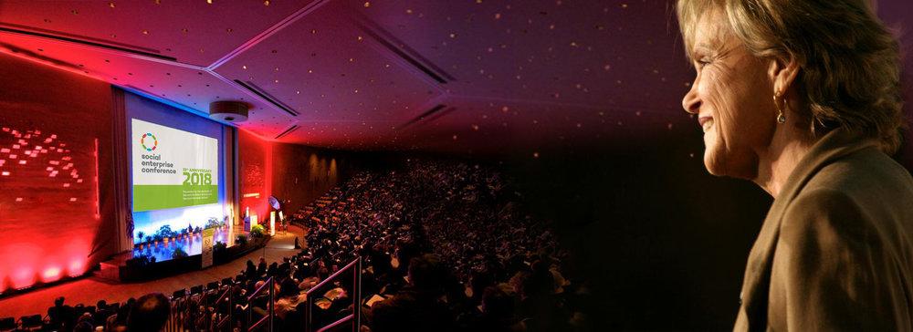 harvard-conference.jpg