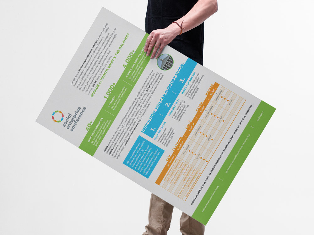 Free-PSD-of-a-Man-Holding-a-Poster-Mockup.jpg