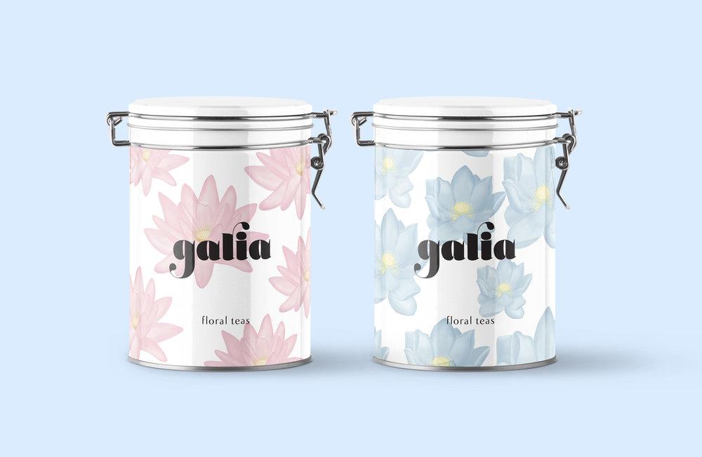 galia-packaging2.jpg