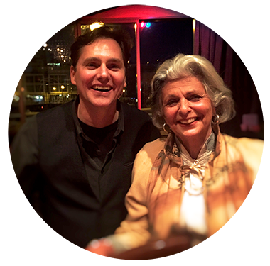500-Circle-Diane and Derek at Ten Ten Tapas Oct 2016 copy copy.png