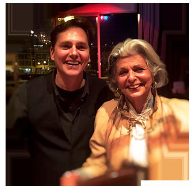 500-Circle-Diane and Derek at Ten Ten Tapas Oct 2016 copy copy.png