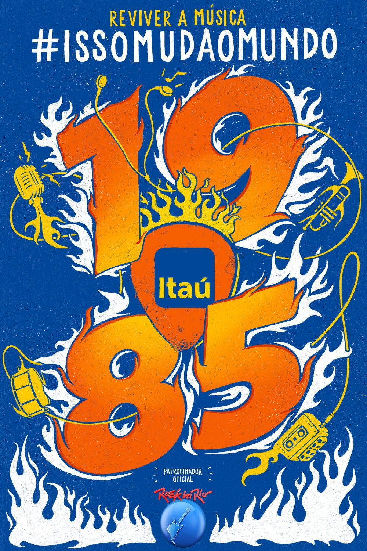 1985-final.jpg