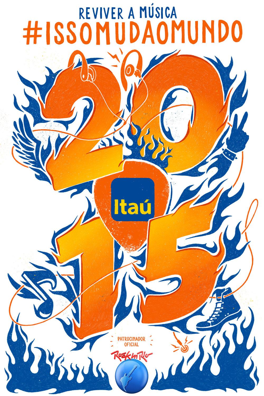 2015-final.jpg