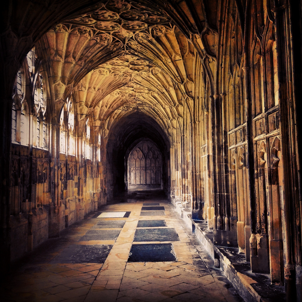Harry Potter Cloisters.jpg