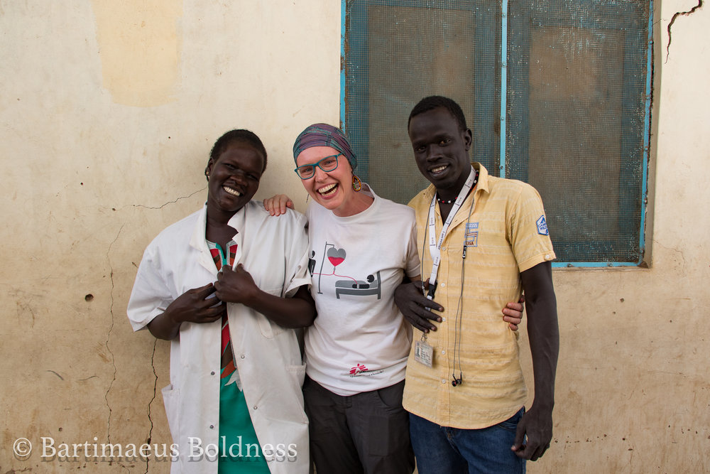 smaller resolution south sudan-8.jpg