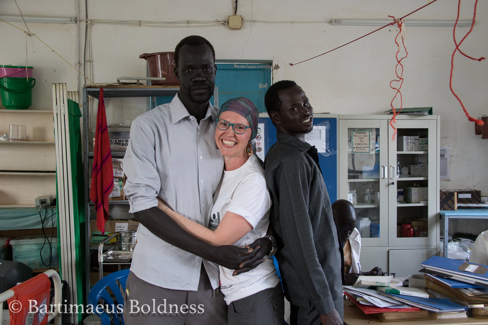 smaller resolution south sudan-10.jpg