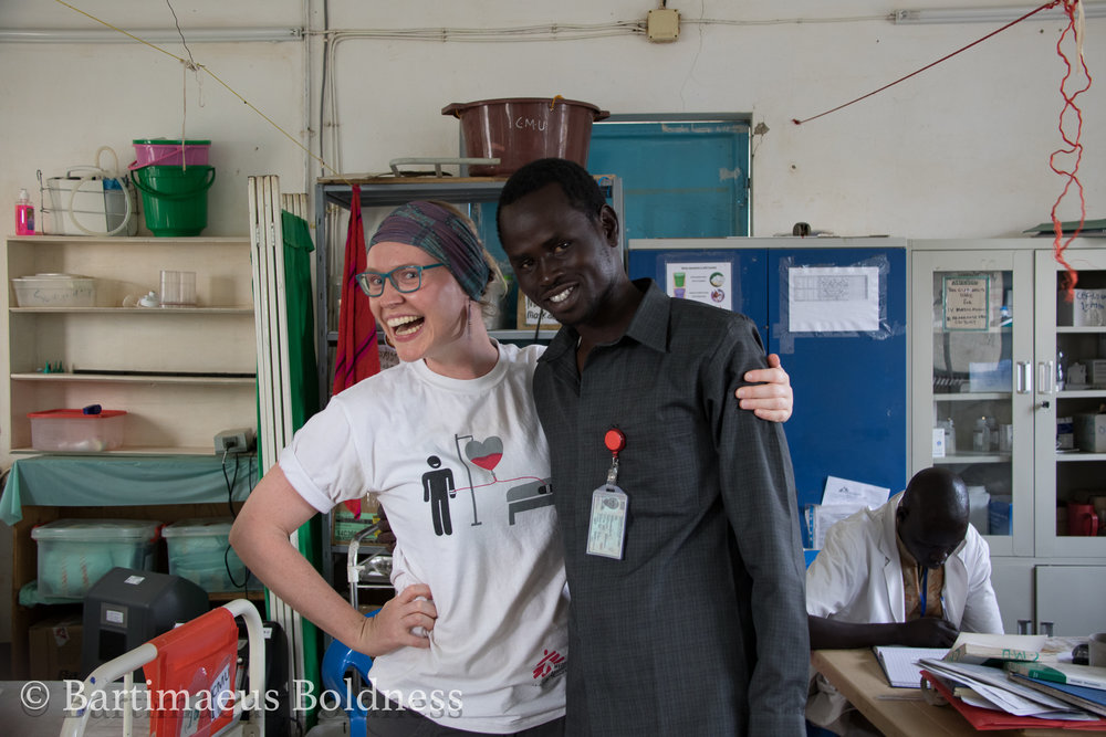 smaller resolution south sudan-11.jpg