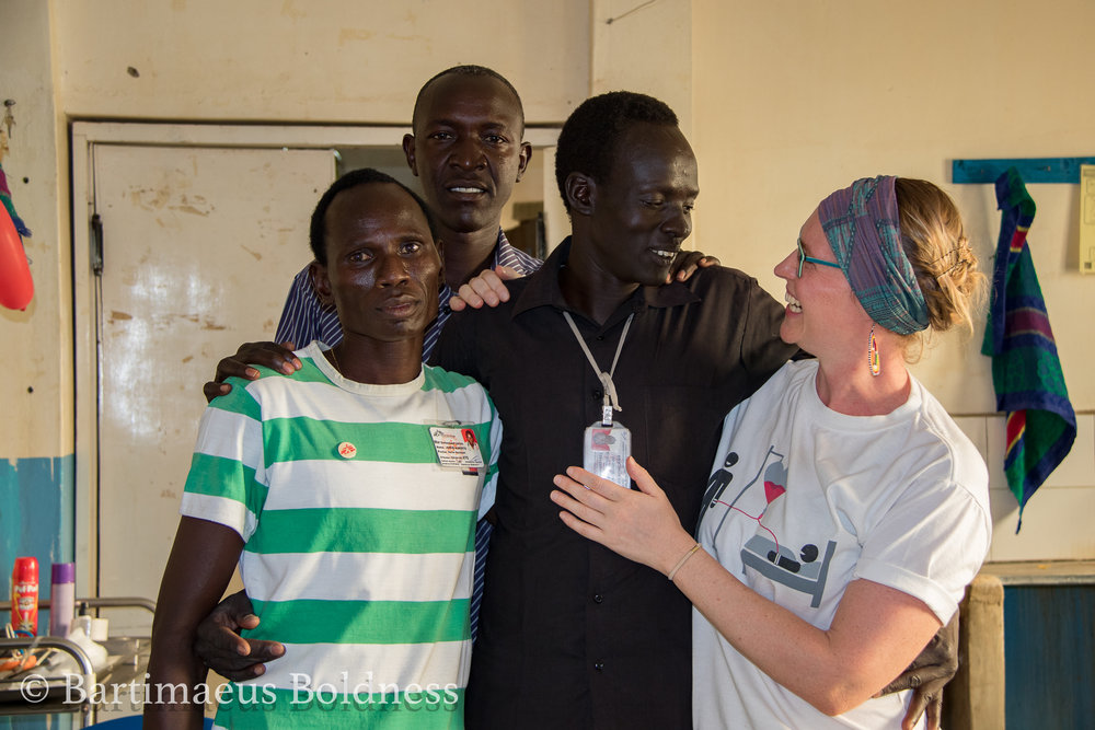 smaller resolution south sudan-19.jpg
