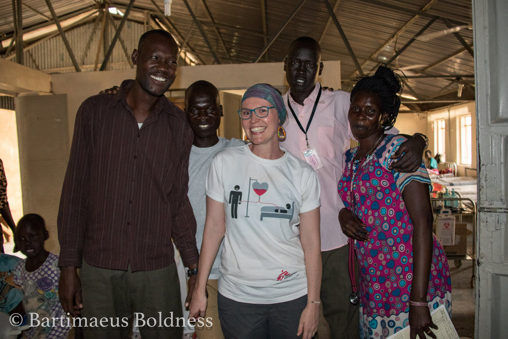 smaller resolution south sudan-24.jpg