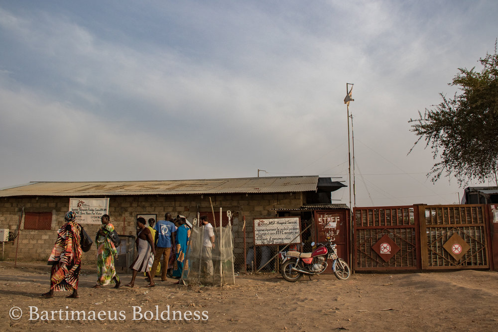 smaller resolution south sudan-26.jpg