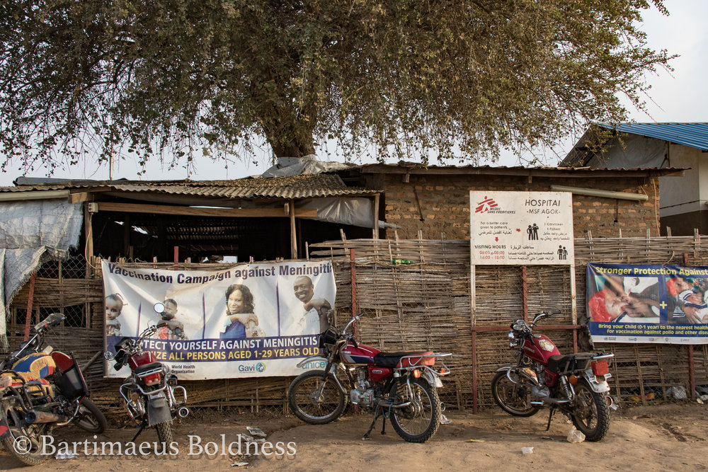 smaller resolution south sudan-28.jpg