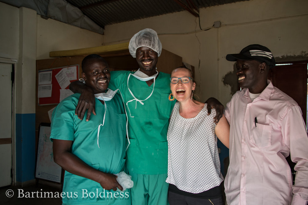 smaller resolution south sudan-33.jpg