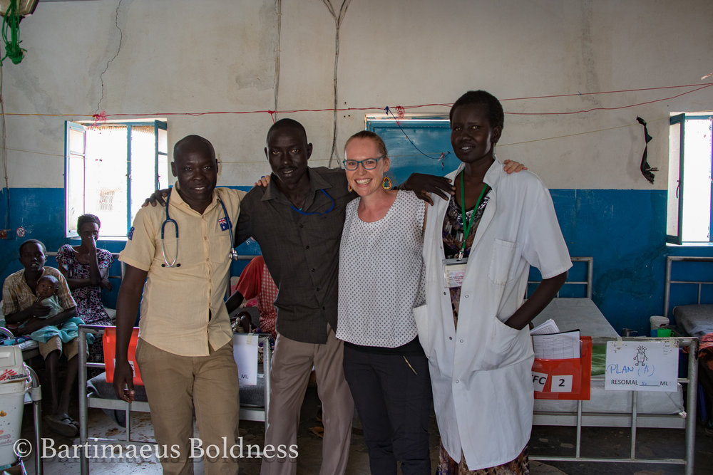 smaller resolution south sudan-36.jpg