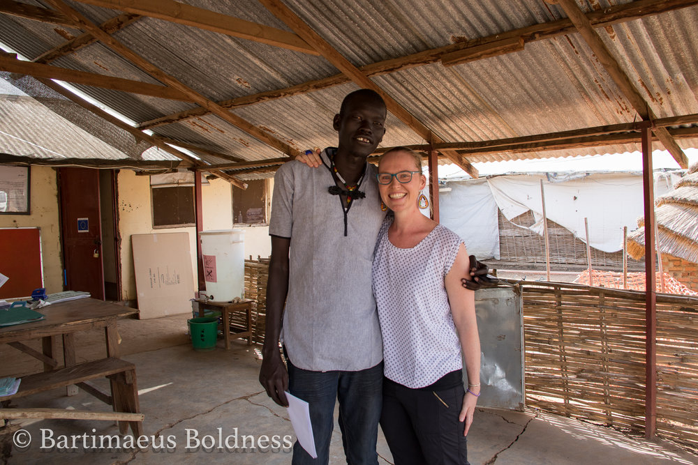 smaller resolution south sudan-45.jpg