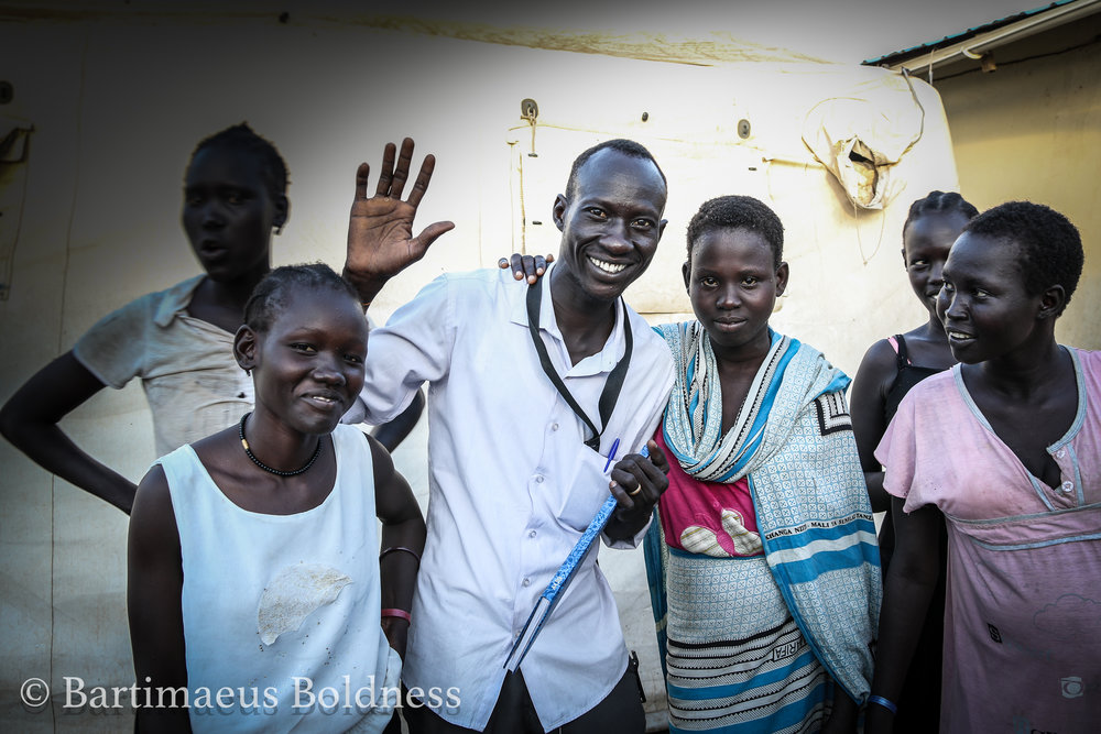 smaller resolution south sudan-17.jpg