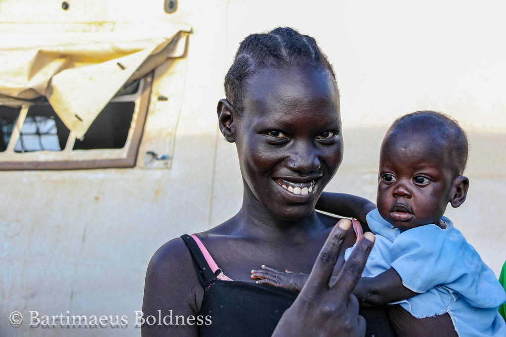 smaller resolution south sudan-16.jpg