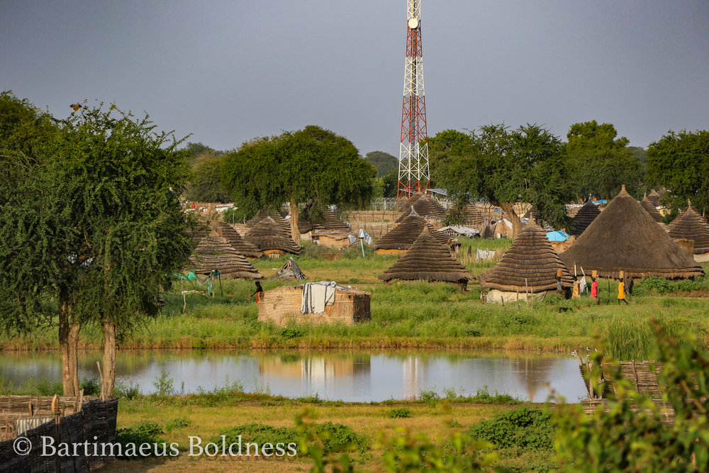 smaller resolution south sudan-37.jpg