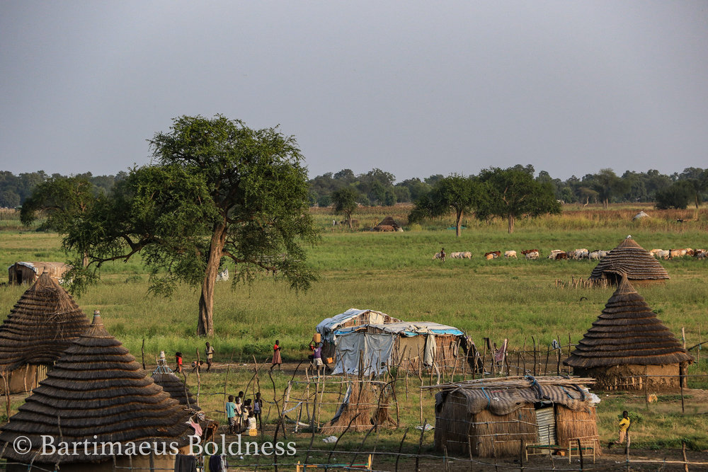 smaller resolution south sudan-40.jpg