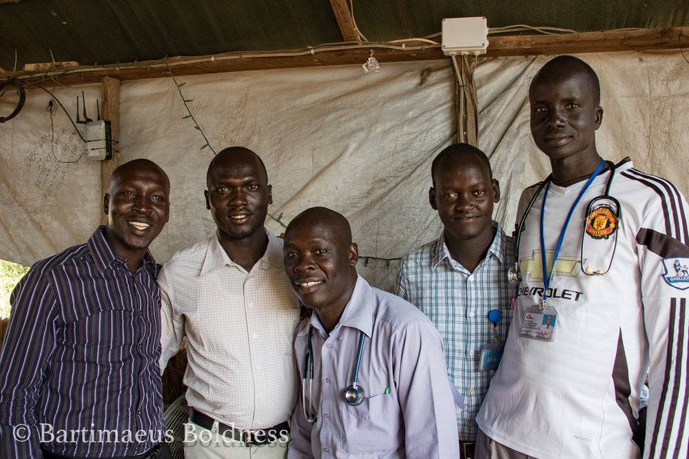 smaller resolution south sudan-47.jpg