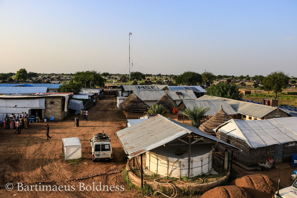 smaller resolution south sudan-9.jpg