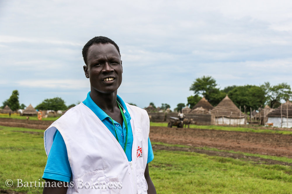 smaller resolution south sudan-15.jpg