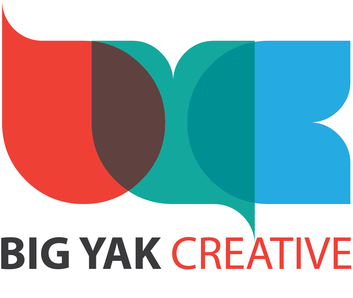 Big Yak Creative Video Production | Engage Your Audience