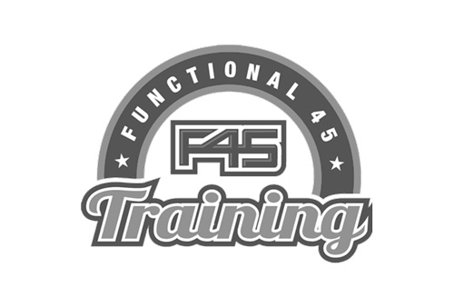 f45-logo.jpg